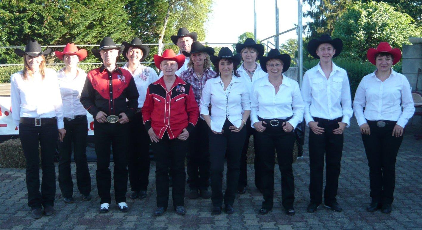 Saint Julien aux Bois u00b7 Country club jussacois # Saint Julien Aux Bois